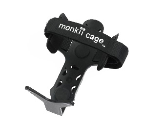 Monkii Cage